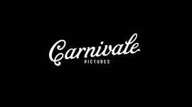Carnivale Pictures AB